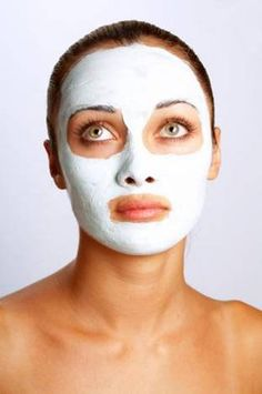 Tightening Mask**** 1 beaten egg white combined with 2 tsp lemon juice will make your pores look really tiny!****Pore Tightening Mask**** 1 beaten egg white combined with 2 tsp lemon juice will make your pores look really tiny! Beauty Care, Diy Beauty, Beauty Makeup, Beauty Hacks, Beauty Secrets, Homemade Face Masks, Diy Face Mask, Cucumber Mask, Glowing Face