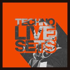 "Check out ""Van Afrika - Tokyo Underground - 10-10-2016"" by TechnoLiveSets on Mixcloud"