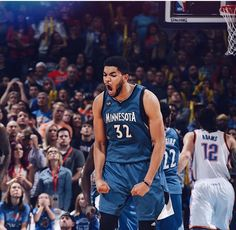 f41b886bc Karl-Anthony Towns is going to be one of the NBA s next supserstar big men.  With Butler and Wiggins