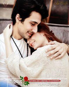 Romantic Love Couple, Love Couple Images, Cute Love Images, Cute Couples Photos, Cute Love Couple, Couples Images, Cute Girl Pic, Stylish Girls Photos, Cute Couple Pictures