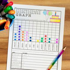 Effective Strategies to Teach Multi-Digit Multiplication - Shelley Gray