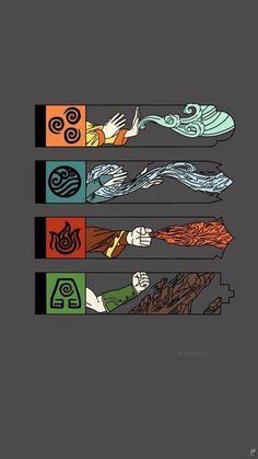Avatar Ang, Avatar Fan Art, Avatar Legend Of Aang, Avatar Zuko, Team Avatar, Legend Of Korra, Avatar The Last Airbender Funny, The Last Avatar, Avatar Funny