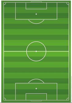 World Cup Soccer Party Tried It Pinterest Soccer Party Soccer