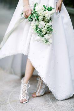 The Ritz, Paris Wedding Inspiration - Bajan Wed Bridal Heels, Wedding Shoes Heels, The Ritz Paris, Fashion Photography, Wedding Photography, Paris Wedding, Bridal Session, Portrait Inspiration, Bridal Portraits