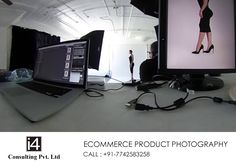 In E Commerce business professional photography of your product is growth pillar, which lead to good sales volume. Product image is what a customer view first on product page. Call Now! E Commerce Business, Brand Management, S Mo, Business Professional, Digital Marketing Services, Professional Photography, App Development, Jaipur, Mobile App