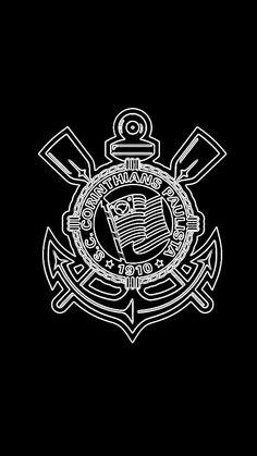 MinhaVidaHistoriaAmor Wallpaper Corinthians, Corinthian Casuals, Corinthians Time, Best Luxury Cars, Sports Clubs, Wallpaper S, My Photos, Tattoo, Free