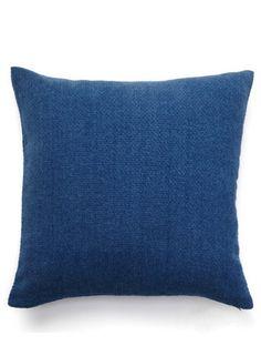 Texture Chenille Cushion - 50cms x 50cms - cushions  - For The Home