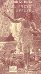 El huevo del avestruz Raouf Musad Basta Colección Memorias del Mediterráneo