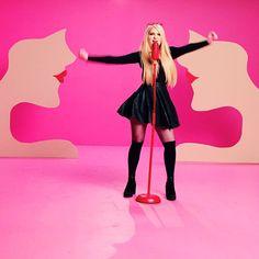 Jessica králik sex videa