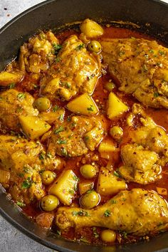 Spicy Recipes, Mexican Food Recipes, Dinner Recipes, Cooking Recipes, Healthy Recipes, Spanish Recipes, Spanish Food, Dinner Ideas, Keto Recipes