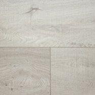 Signature Floors Auaquaplank Signature Floors Au Flooring