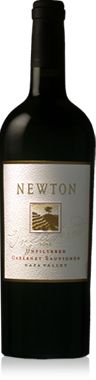 Newton Unflitered Cab (Also in my top 5)