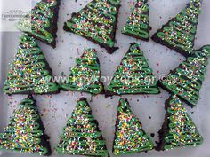 Content filed under the Brownies, muffins, cupcakes category. Avocado Toast, Brownies, Muffins, Deserts, Food And Drink, Cupcakes, Cookies, Breakfast, Christmas