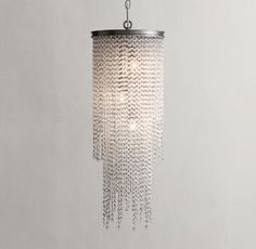 athena crystal grand chandelier clear
