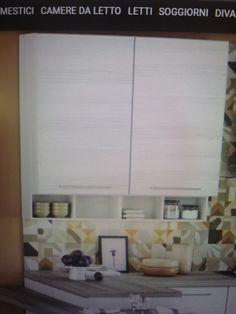 mondo convenienza Cutting Board, Cutting Boards