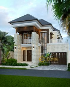 New small house stairs modern ideas Modern Exterior House Designs, Latest House Designs, Dream House Exterior, Modern House Design, Exterior Design, House Stairs, Facade House, House Arch Design, Villa Design