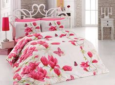 Check out our new collection for SATIN BEDDINGS!! Available in variety of sizes.