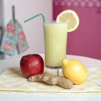Smoothie & Juice Recipe Videos | Blended Recipes