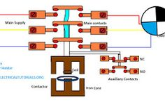 14 Pin Relay Connection Diagram Finder 14 Pin Relay