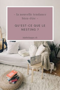 trust your vibes energy never lies \ vibes never lie Cool Memes, Tips & Tricks, Hygge, Trust Yourself, Life Is Good, Life Hacks, Relax, Deco, Parfait