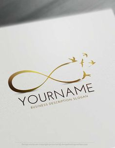 Use our Abstract Free Logo Creator to create the perfect abstract logo designs for your business. Use our online logo maker to create Abstract logos. Logo Design Software, Logo Maker Software, Design Templates, Wedding Logo Design, Wedding Logos, Business Logo Design, Corporate Design, Wedding Invitations, Free Logo Creator