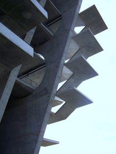 http://creativejournal.com/articles/view/533/eduardo-souto-de-moura-braga-stadium#.UERElFRt3w4