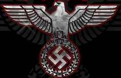 Free Zone Media Center News: 51,000,003 Reasons Why America Owes Nazi Germany a...