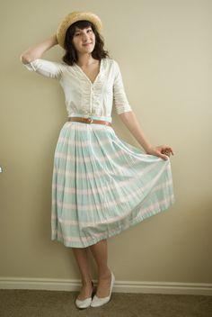 1665f6440 67 Best dresses images