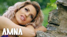 AMNA - De Cate X Vrei Tu | Official Video Music, Video Clip, Musica, Musik, Muziek, Music Activities, Songs