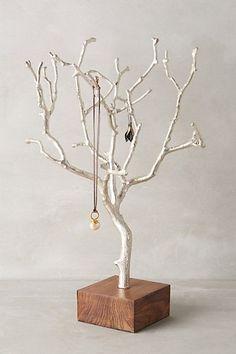 twig art 17