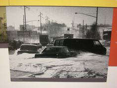 Blizzard of 1975 Vintage Pictures, Old Pictures, Council Bluffs Iowa, The Sky Is Falling, Tornados, Storm Clouds, Natural Disasters, Historical Photos, Time Travel