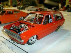 AusRotary.com • View topic - Mazda Model Collection (Post Your ... www.ausrotary.com