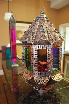 We are a Jacksonville, FL event planning & rental company specializing in events of all types and sizes. Moroccan Theme, Moroccan Lanterns, Event Planning, Decorating Ideas, Lights, How To Plan, Inspiration, Home Decor, Style