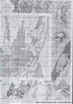 Превью 3-3 (492x700, 389Kb)