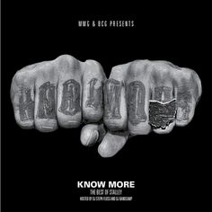 """#1 Hip Hop Internet Radio 