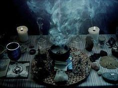 ☽Pagan-Wicca-Stuff☾