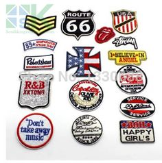 Find More Patches Information about SK DIY Patches  Cloth Badge Patch Repair cowboy clothing accessories cloth decorative decals armbands fashion British style. for,High Quality british princess,China british antiques Suppliers, Cheap accessories cake from Guangzhou Yikunze Trade Co., Ltd. on Aliexpress.com