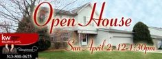 Open House THIS Sunday April 2nd, 12-1:30pm – 773 Oleander Court, Lebanon, Ohio 45036 - http://www.ohio-lebanon.com/homes-in-lebanon-ohio-warren-county-sell-or-buy-a-house-in-lebanon-ohio-real-estate-realtor/open-house-this-sunday-april-2nd-12-130pm-773-oleander-court-lebanon-ohio-45036/
