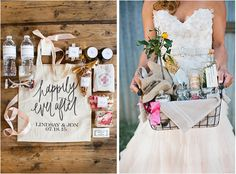 Related image   Tahoe welcome basket   Pinterest