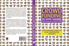 Crowdfunding - De Hype voorbij