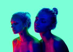 Consulter ce projet @Behance: «Neon Pleasure» https://www.behance.net/gallery/36487861/Neon-Pleasure