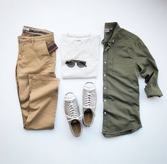 Delectable Urban Dresses Casual Ideas 3 Mind Blowing Useful Tips: Urban Fashion Streetwear Flannels urban fashion girls christmas gifts. Urban Dresses, Urban Outfits, Outfits For Teens, Trendy Outfits, Style Outfits, Fashion Outfits, Girl Outfits, Fashion Shoot, Look Fashion