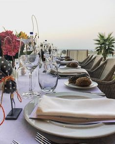 If you want special Cretan wedding, Minoa Palace Resort in Crete, Greece is the ideal location. Wedding Events, Weddings, Summer Events, Crete, Catering, Palace, Anxiety, Organize, Suit