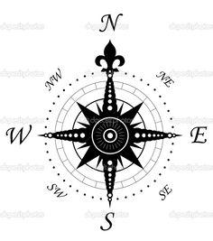 dep_3386140-Vintage-compass-symbol.jpg (905×1024)