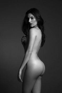 ;-p  (c) Benjamin Vingrief Photography