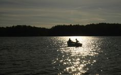 Boating - Ontario's Algoma Country