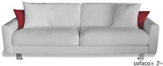 Vivien Love Seat, Couch, Furniture, Home Decor, Living Room, Settee, Decoration Home, Sofa, Room Decor