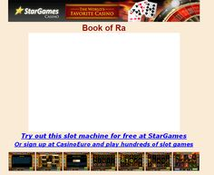 http://www.bookofra77.info/paytable.html - Book of Ra Have a look at our website. https://www.facebook.com/bestfiver/posts/1426185574261080