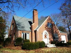 Just Listed: 90 Green Rd, Meriden CT 06450 | Wallingford Wired