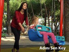 A(z) Adini Sen Koy - ENGELSIZ ! nevű tábla 76 legjobb képe